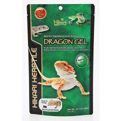 Hikari Dragon Gel 60g