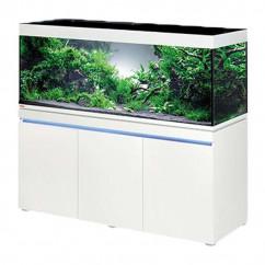 Eheim incpiria 530 Freshwater Aquarium alpin (695113)