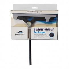 Bubble Magus Scraper with 100cm Handle
