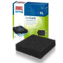 Juwel Jumbo XL Carbon Filter Media