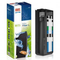 Juwel Bioflow 6.0 Filter System 1000L/H