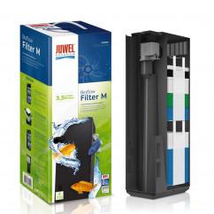 Juwel Bioflow 3.0 Filter System 600L/H