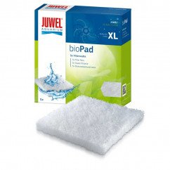 Juwel Jumbo Filter XL Wool Poly Pad