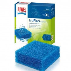 Juwel Jumbo XL Coarse Filter Media