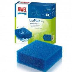 Juwel Jumbo XL Fine Filter Media