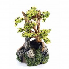 BiOrb Bonsai on Rocks 7.5 inch