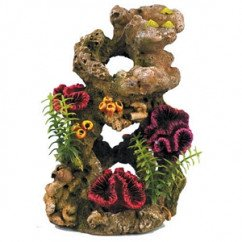 "BiOrb Coral 7"""