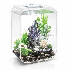 biOrb Aquariums Life Range