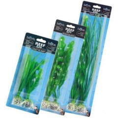 Biorb Plant Pack Medium - 2 Pack