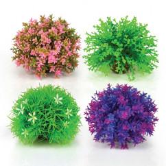 Biorb Topiary Ball - Purple, Pink, Green or Daisy