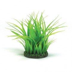 biorb Grass Ring - Small