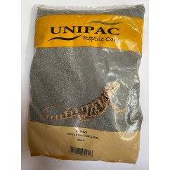 Reptile Calcium Sand - Black 2.5KG