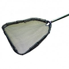 Blagdon 40cm Triangular Skimmer net head