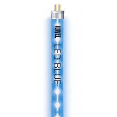Juwel Lighting LED Blue 438mm / 12 watt (86884)
