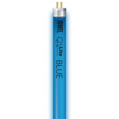 Juwel Lighting T5 fluorescent tubes Salt water HiLite Blue 1047mm / 54 watt (86754)