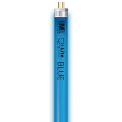 Juwel Lighting T5 fluorescent tubes Salt water HiLite Blue 590mm / 28 watt (86728)