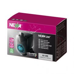 Newa Jet 1200 Aquarium Pump