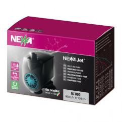 Newa Jet 800