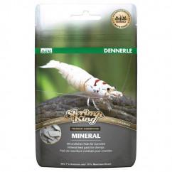 Dennerle Shrimp King Mineral 45g