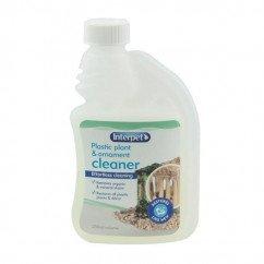 Interpet Plastic Plant Cleaner 250ml