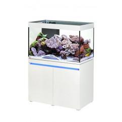 Eheim incpiria 330 Reef Aquarium alpin (693623)