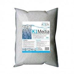 Evolution Aqua K1 Media - 50L