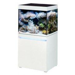 Eheim incpiria 230 Marine Aquarium alpin (692523)