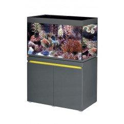 Eheim incpiria 330 Marine Aquarium graphit (693529)