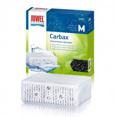 Juwel Compact Carbax Filter Media