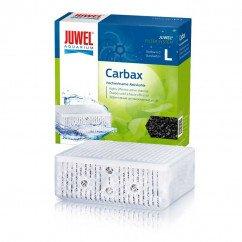 Juwel Compact L Carbax Aquarium Filter Media