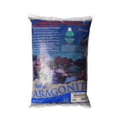 Caribsea Aragamud 30lb