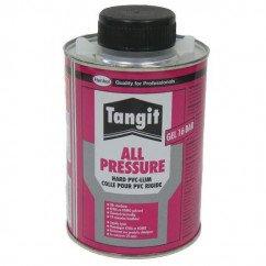 Tangit Solvent Weld Glue