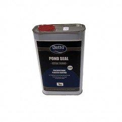 Betta Choice Clear 1Kg Pond Seal