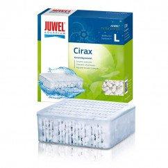 Juwel Standard L Cirax Media