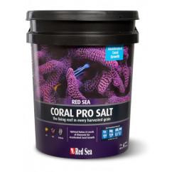 Coral Pro Red Sea Salt 22kg