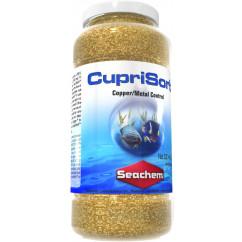 Seachem CupriSorb 500ml (300L)