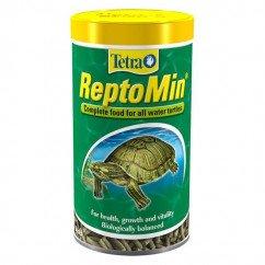Tetra Reptomin 110g 500ml