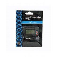 Hugo Kamishi Digital Aquarium Thermometer