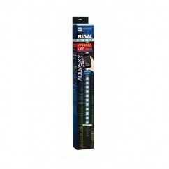 "Fluval Aquasky LED 25w 83.5-106.5cm (replaces 36"")"