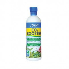 API CO2 Booster 473ml