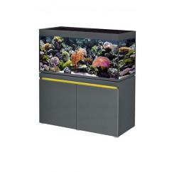 Eheim incpiria 430 Marine Aquarium graphit (694529)