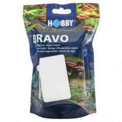 Hobby - Algae Cleaner Scrub Eraser (61490)