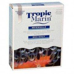 Tropic Marin Salt 30kg