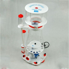 Bubble Magus Skimmer Curve A9