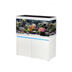 Eheim incpiria 430 Marine Aquarium alpin (694523)