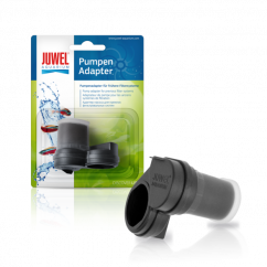 Juwel Replacement Pump Adapter