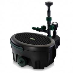 Blagdon Inpond All In One 9000 Pond Filter, Pump & UVC Set