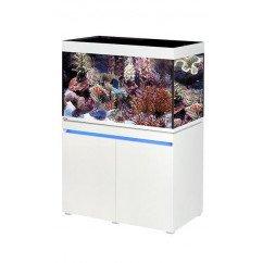 Eheim incpiria 330 Marine Aquarium alpin (693523)
