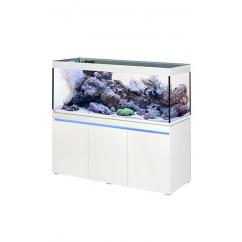 Eheim incpiria 530 Reef Aquarium alpin (695623)