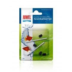 Juwel Filtering Pump accessories Eccoflow Cermaic Shaft 500/600/1000 (85225)